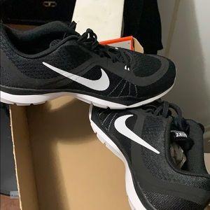 ‼️Brand New Nike Running Shoes‼️